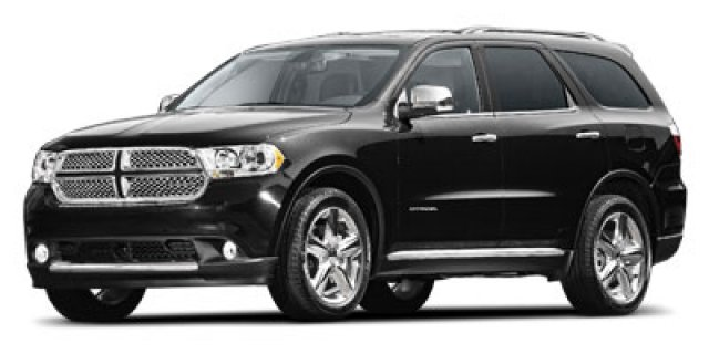 Pre-Owned 2013 Dodge Durango SXT|AWD|V6|Bluetooth|Htd Mirrors|Alloys