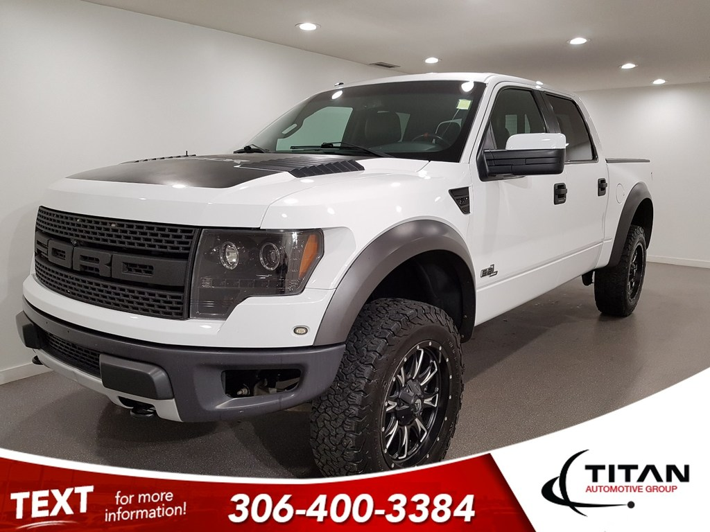 Pre Owned 2012 Ford F 150 Svt Raptor Truck In Regina Gp10526 Power Mirror Switch Wiring