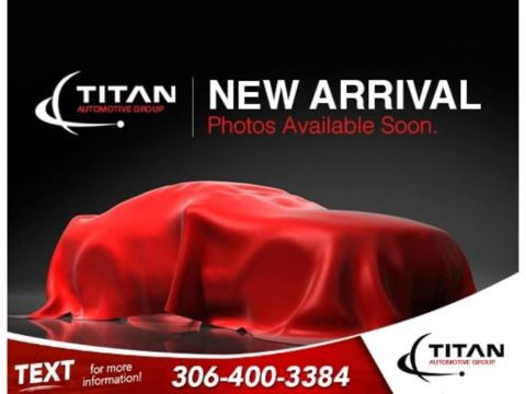 Pre-Owned 2018 Dodge Charger GT V6 AWD CAM NAV Htd Seats