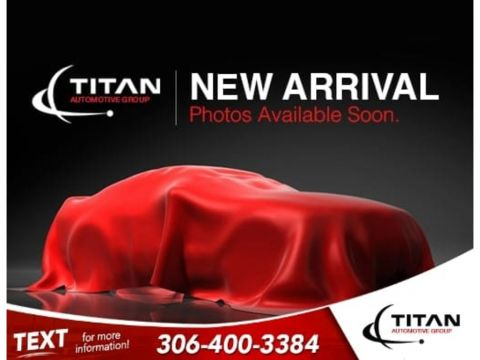 Pre-Owned 2013 Dodge Challenger SRT Local V8 Htd Seats NAV Alloys