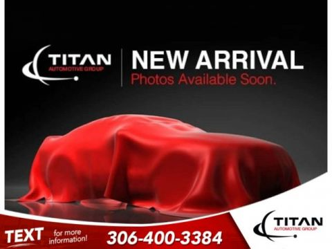 Pre-Owned 2017 Volkswagen Tiguan Wolfsburg Edition Local AWD CAM Htd Seats Leather